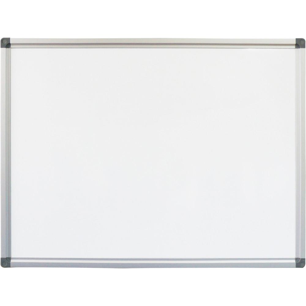 RAPIDLINE WHITEBOARD 2100mm W x 1200mm H x 15mm T White