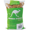 BOUNCE RUBBER BANDS® SIZE 16  500GM BAG