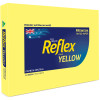REFLEX TINTS COPY PAPER A3 80gsm Yellow