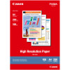 CANON A4 PAPER HR-101 HR-101N 200Pkt 110Gsm