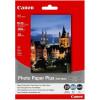 CANON S/GLOSS PHOTO PAPER 6X4 1686B012AA 20 Sheet 260Gsm
