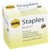 MARBIG HEAVY DUTY STAPLES No.23/17 Suits 90170