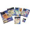 REXEL LAMINATING POUCHES A4 2x180mic Pk25
