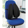 KENSINGTON CONFORM BACKREST Black Smartfit
