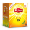 LIPTON TEA BAGS PK200 String & Tag