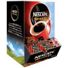 COFFEE NESCAFE BLEND 43 120 Stick Packs Display