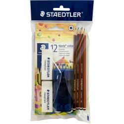 Steadtler School Kit Essential
