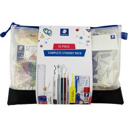 Steadtler School Kit Complete