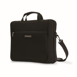 KENSINGTON LAPTOP SLEEVE Neoprene SP15 15.6'' Sleeve