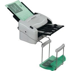 Martin Yale Soho MMY7400 Paper Folding Machine
