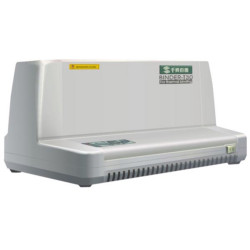 Qupa MQUPAT30 Thermal Binding Machine