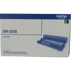 BROTHER DR2325 DRUM UNIT 12K