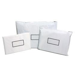 CUMBERLAND COURIER BAGS Self Adh Flap 3Kg 310x450mm
