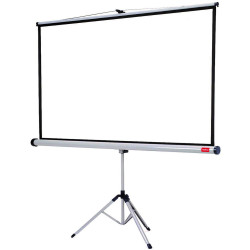 NOBO TRIPOD SCREEN 16:10 1750x1150mm