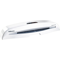 FELLOWES COSMIC 2 LAMINATOR A3