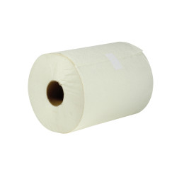 OFFICE CHOICE HAND TOWELS 80 metre Roll