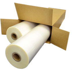 Gold Sovereign Laminating Roll Film S7901005880SS 82x26x14cm