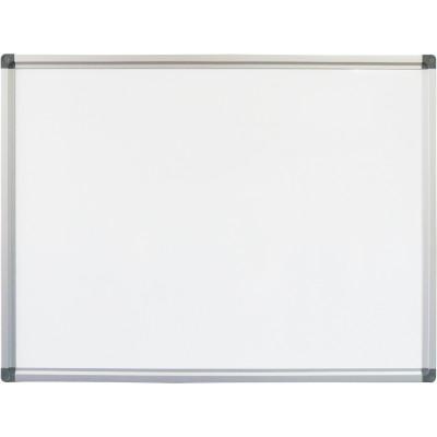 RAPIDLINE WHITEBOARD 2400mm W x 1200mm H x 15mm T White