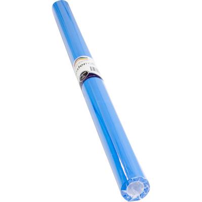 RAINBOW FLUORO POSTER ROLL Fluoro Blue