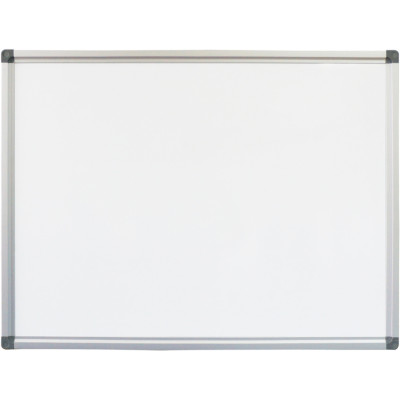 RAPIDLINE WHITEBOARD 1500mm W x 900mm H x 15mm T