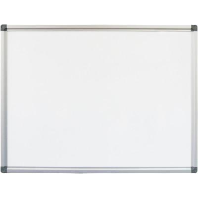 RAPIDLINE WHITEBOARD 900mm W x 600mm H x 15mm T