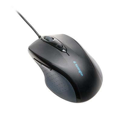 Kensington Pro Fit Mouse USB Full Size